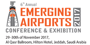 Emerging Airports Conference and Exhibition 2017
