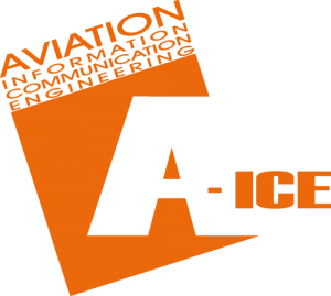 A-ICE to showcase innovative aviation technology for unlocking operational efficiency in debut at Passenger Terminal EXPO 2019