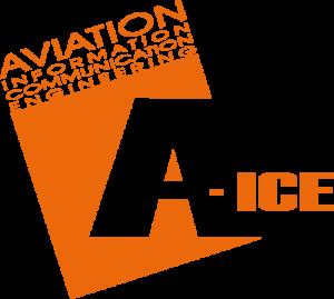 A-ICE