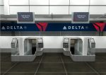 Delta to trial facial recognition technology at US airport self-service bag drop