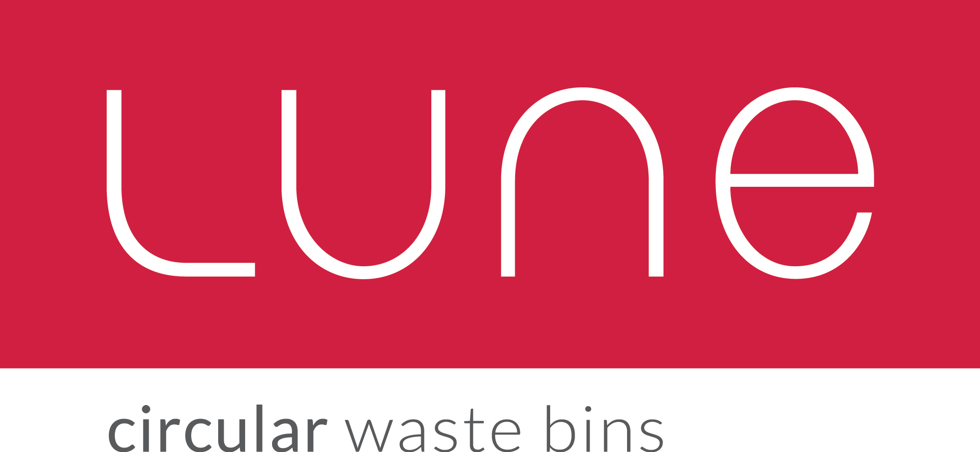 Airport Waste Bins