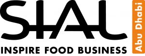 Abu Dhabi Food Control Authority Launches New 'Year Of Giving' Initiative For SIAL Middle East