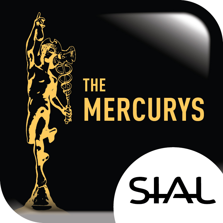 The Mercurys