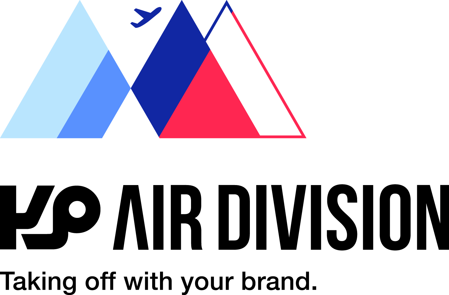 KP - Air Division - Airport Signage - Advertisement and Decoration of Airport Areas, Vehicles and Equipment