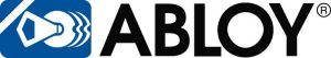 ABLOY UK Launches Integrated Thinking Discussion Paper