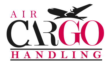 Air Cargo Handling Conference 2017