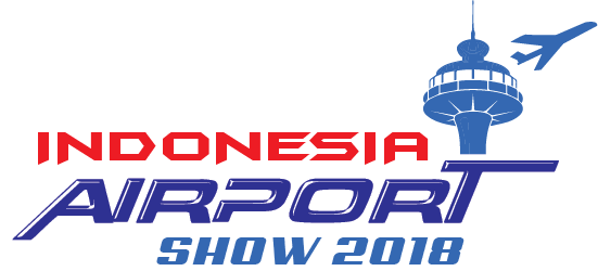 Indonesia Airport Show 2019