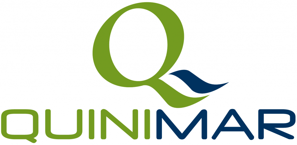 Quinimar, Lda