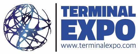 Terminal Expo – Passenger Terminal Industries, Equipment and Technologies Exhibition