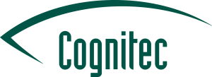Visit Cognitec Systems at Passenger Terminal Expo 2018 in Stockholm Stand: 195