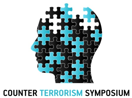 2018 Counter Terrorism Symposium - Miami