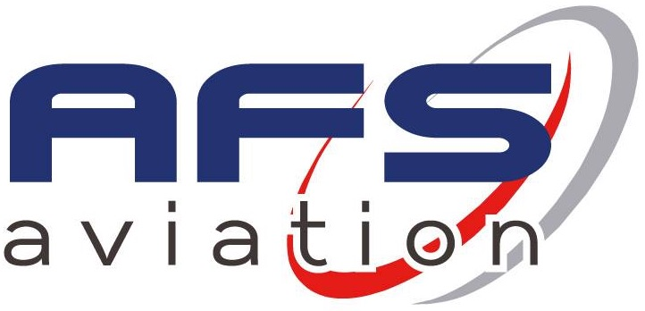 AFS Aviation Limited