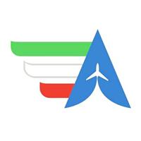 Aeropersia 2017
