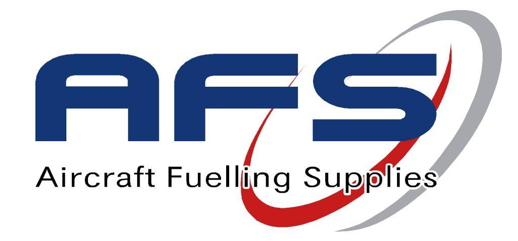 Aircraft Fuelling Supplies Ltd