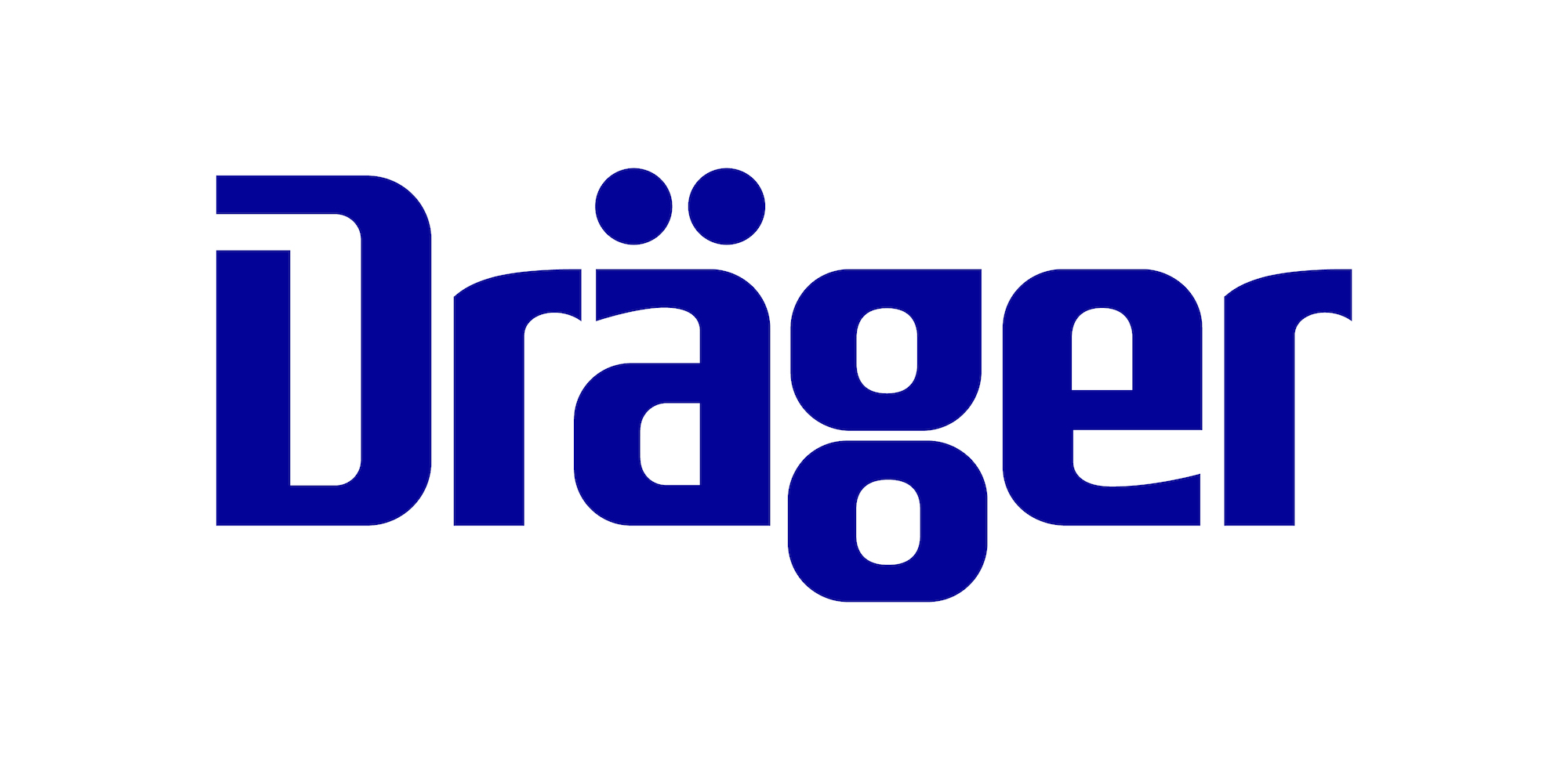 Dräger Safety UK