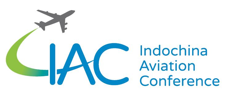 Indochina Aviation Conference 2017