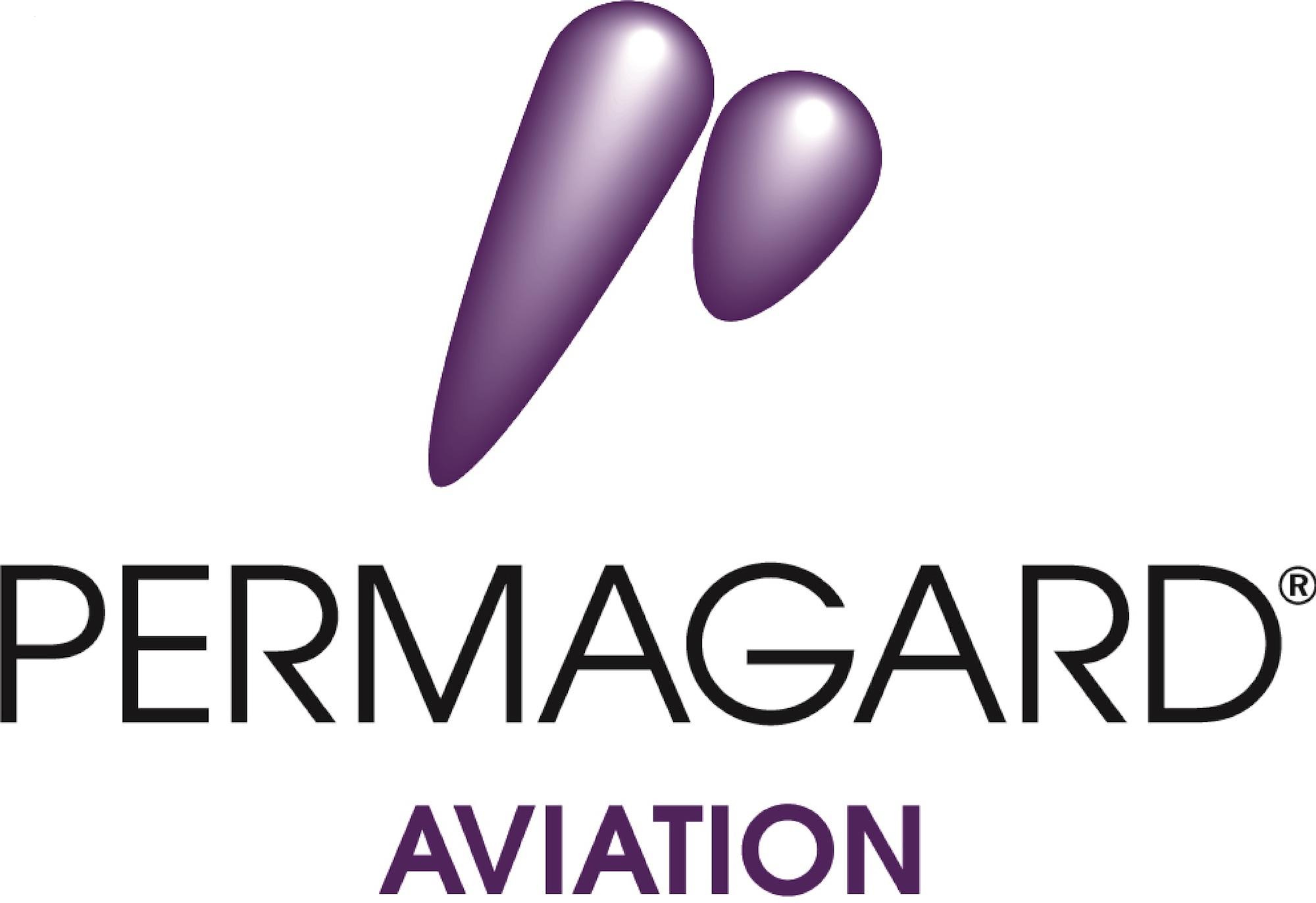 Permagard Aviation - Aircraft Presentation and Hygiene Specialists. Interior and Exterior Cleaning, Paint Protection, Disinsection, Antimicrobial, Software.