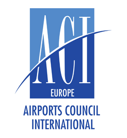 50 airports now carbon neutral in Europe