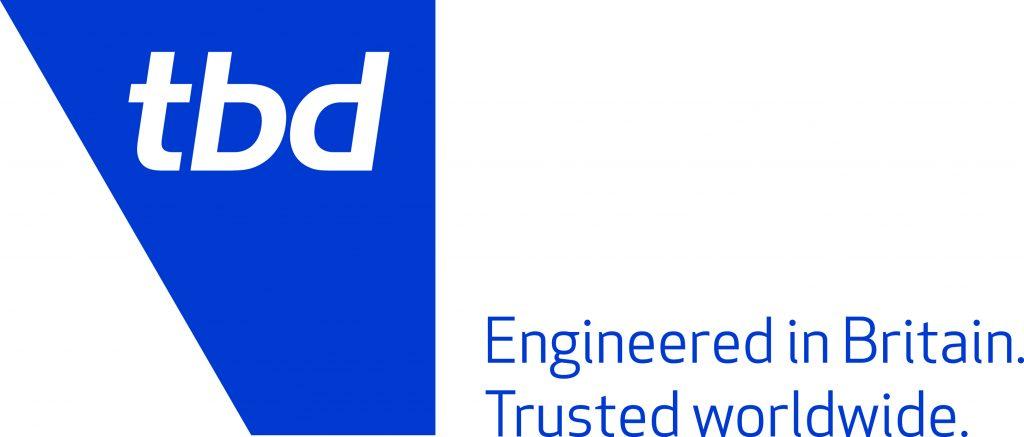 TBD Owen Holland Ltd