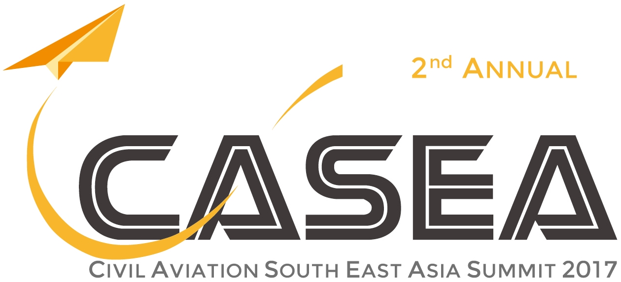 2nd annual Civil Aviation South East Asia Summit (CASEA 2017)