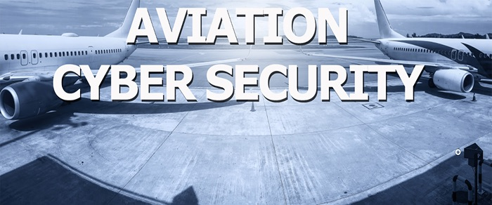 Aviation Cyber Security Summit