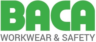 BACA Workwear & Safety Ltd