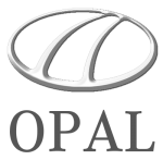 OPAL - Rubber Removal, Friction Measuring, WaterBlasting