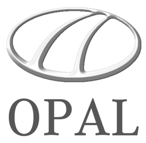 Visit OPAL at the 2018 Airport Show in Dubai, Stand: 5622