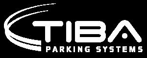 Visit TIBA Parking Systems at SECAAAE 2018 in Huntsville, AL at Booth 23