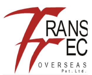 Transtec Overseas Pvt Ltd