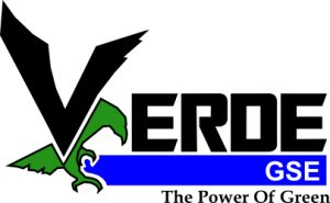 Meet Verde GSE, Inc. at the 2018 International GSE Expo