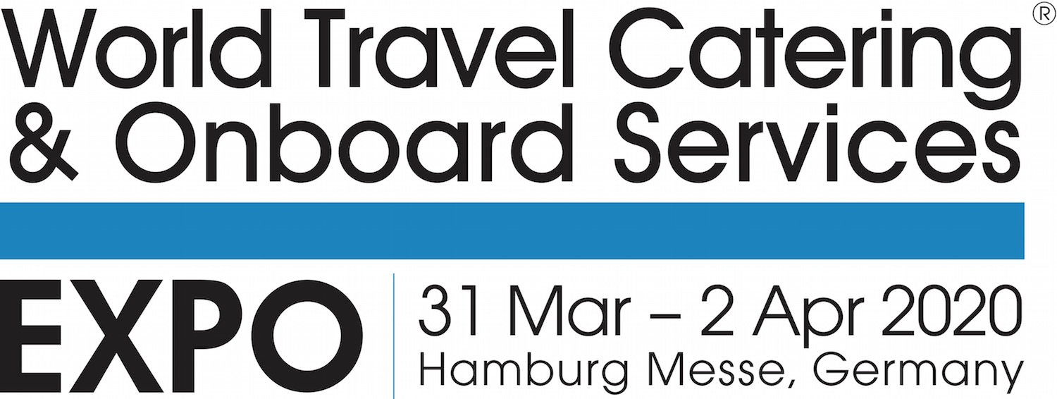 World Travel Catering & Onboard Services Expo 2020: where innovation takes off