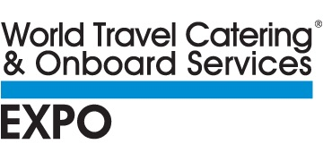 World Travel Catering & Onboard Services Expo 2021