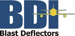 Blast Deflectors Inc. are attending The British-Irish Airports EXPO, 12th-13th June 2018 at Stand #C9