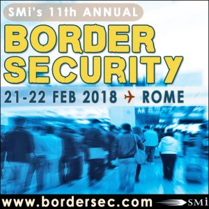 Border Security 2018