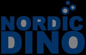 Meet with Nordic Dino at MRO Americas, 10-12 April, Orlando Florida