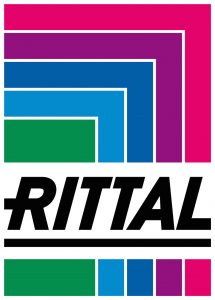 The VX25 large enclosure system from Rittal: Transition made easy