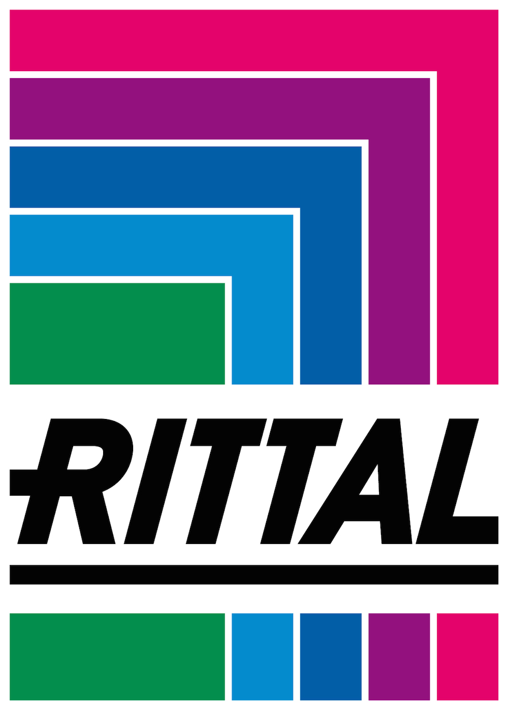 Rittal - Airport Climate Control and IT Infrastructure