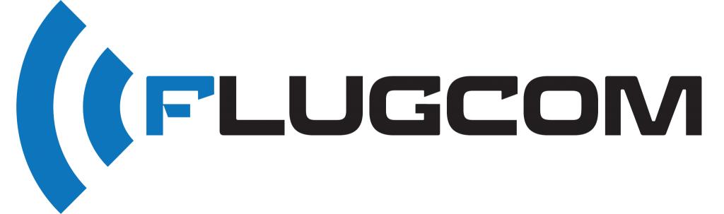 FLUGCOM GmbH