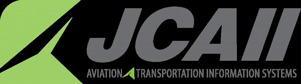 JCAI Inc.