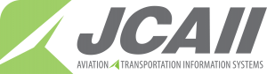 JCAI Inc. - Testimonials