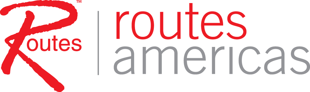 Routes Americas 2020