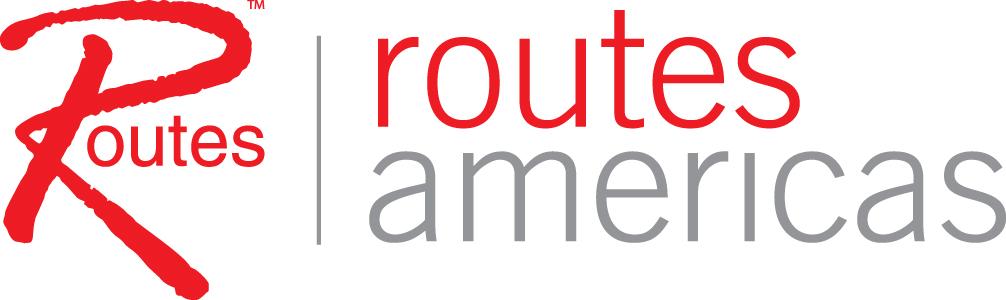 Routes Americas 2019