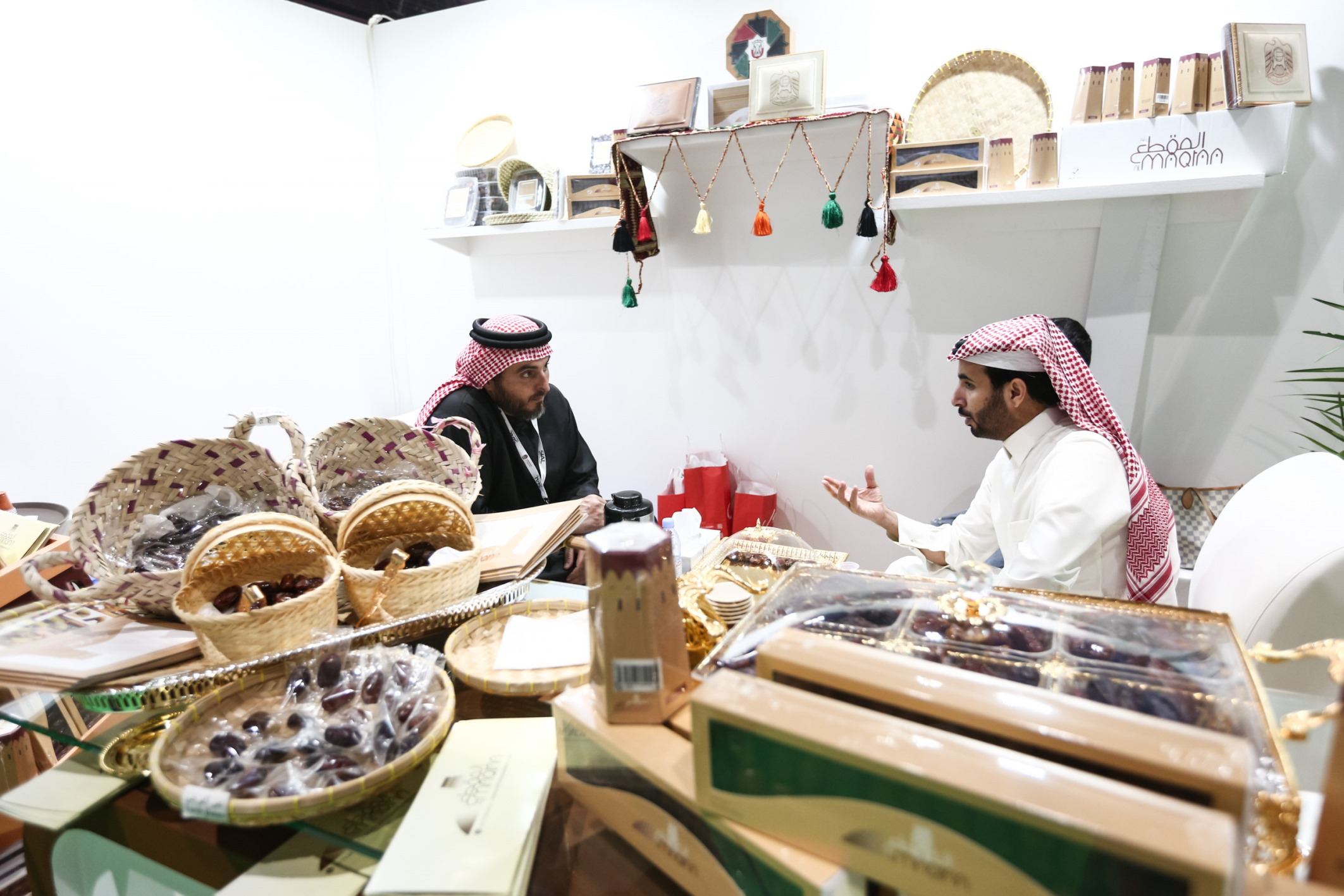 SIAL Middle East to Host 22,000 Food Industry Experts