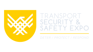 Improve collaboration to overcome cyber-attack security issues, say transportation security leaders