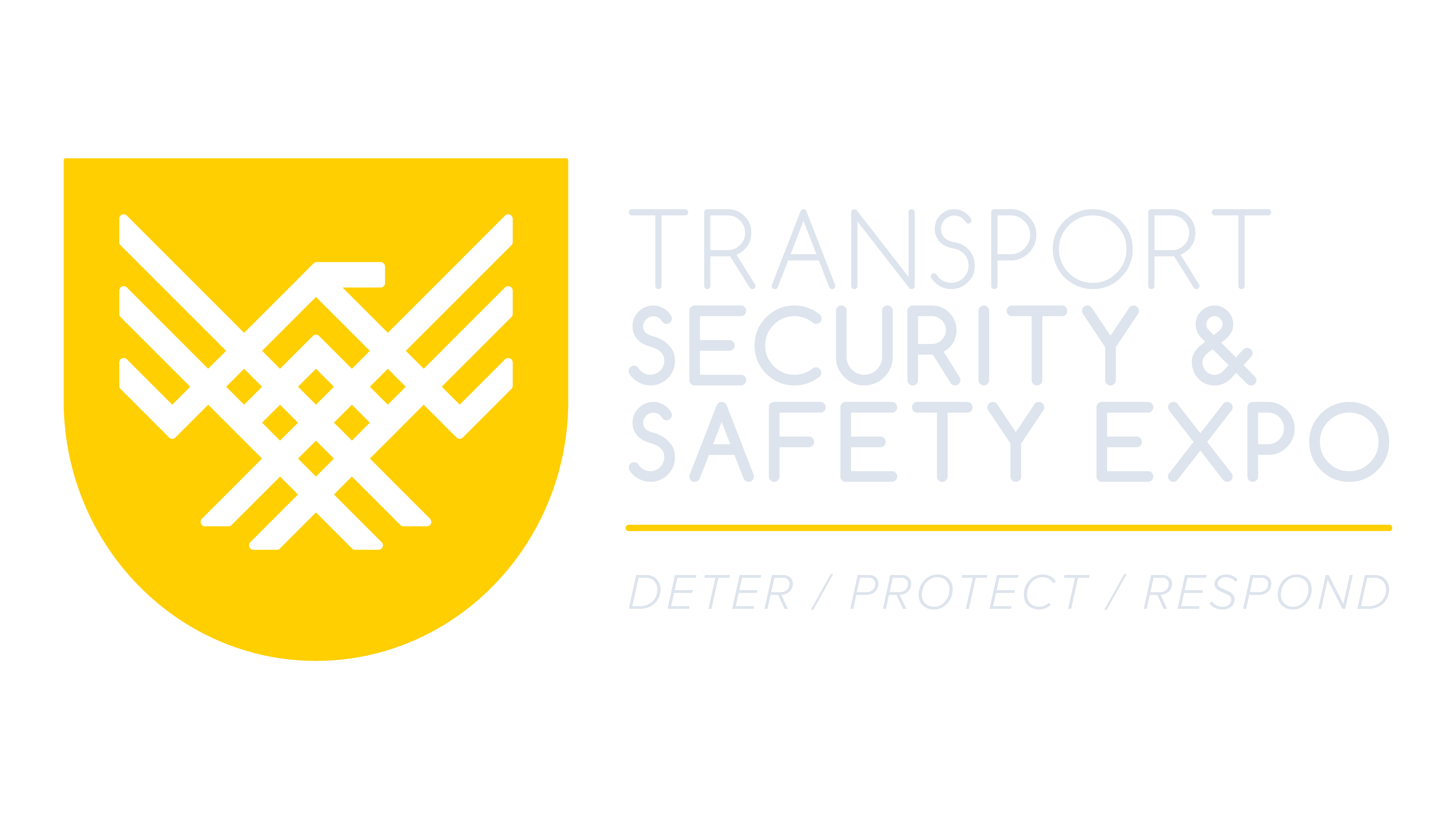 Transport Security and Safety Expo