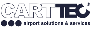 Visit Carttec at Passenger Terminal Expo 2018 in Stockholm Stand: 1570