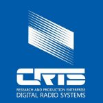 RPE CRTS - ADS-B and Multilateration (MLAT) Solutions