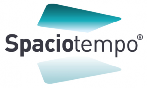 Why choose Spaciotempo for your Temporary Buildings?