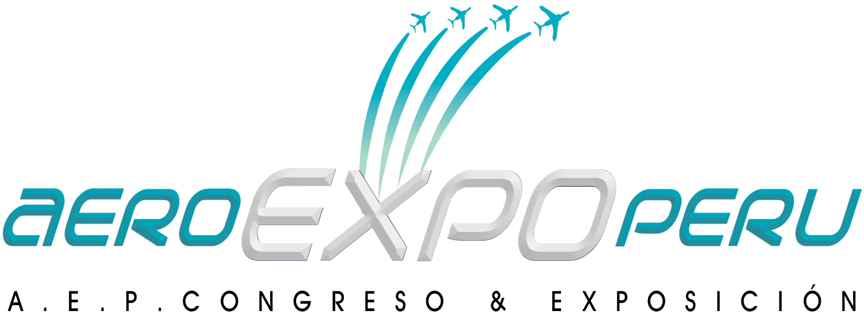 AERO EXPO PERU 2018 VI Congress And Exhibition